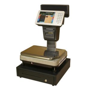 10-11 váha RM_5800