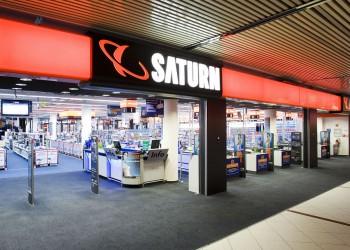16-18 entrance-saturn_2