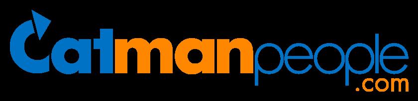 Catmanpeople