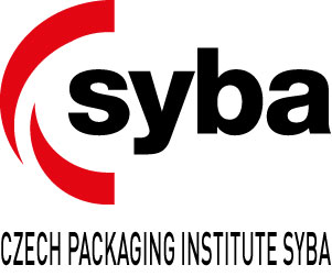 CZECH PACKAGING INSTITUTE