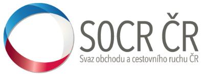 Svaz obchodu a cestovního ruchu ČR