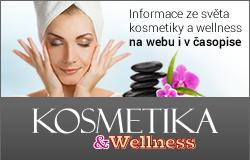Kosmetika & Wellness