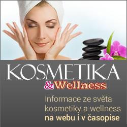 kosmetika-wellness.cz