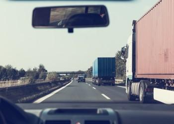 kamionova_doprava