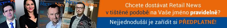 Objednávka předplatného časopisu RN