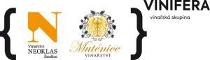 VINIFERA_logo