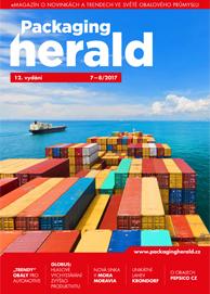 Novinky a trendy ve světě obalového průmyslu